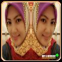 Melamirror Photo Cermin Editor icon
