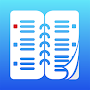 Diary Weekly Planner APK icon