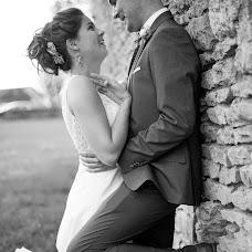 Photographe de mariage Jérémie Lacoste (jlacostephoto). Photo du 16.05.2019