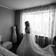Свадебный фотограф Егор Дейнека (deyneka). Фотография от 27.11.2015
