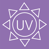 Smart UV Checker