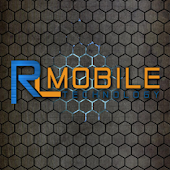 RL TECH. - Mobile App Services