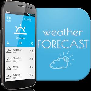 Napoli Italy Weather App Apk 2 1