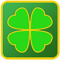 FortunApp icon