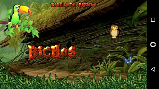 Bichos Slot