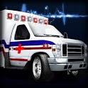 City Ambulance Rescue icon