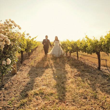 Wedding photographer ALEX LAI (alexL). Photo of 04.02.2014