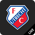 FC UTRECHT LIVE icon