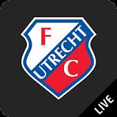 FC UTRECHT LIVE