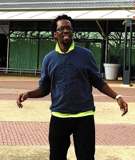 Umhlobo Wenene DJ Luckeez's life made living hell