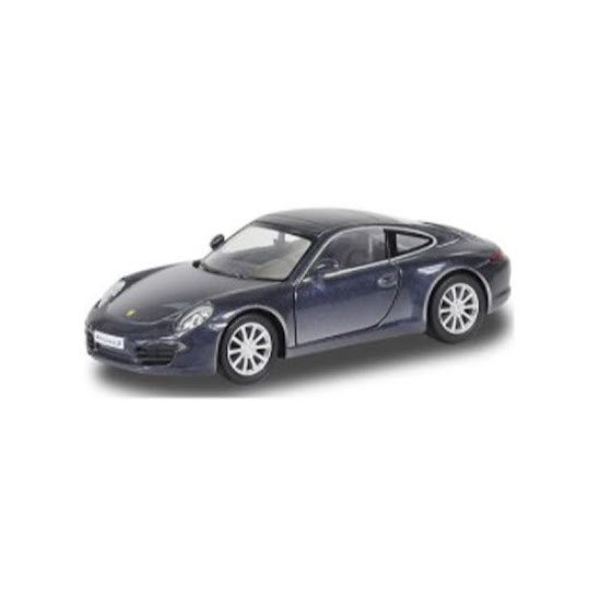 Speed Car Collection 1:32 Porche 911 Carrera S