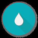 Flud (Ad free) icon