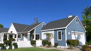 Home in Mission Viejo, CA