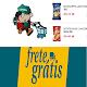 O Barateiro Supermercado Delivery Imperatriz MA Download on Windows