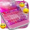 Sound Keyboard Theme icon