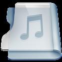 Tekstovi pjesama icon