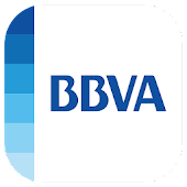 BBVA Tablet | Spain
