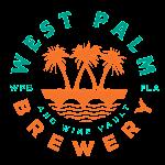 West Palm B4 Blonde