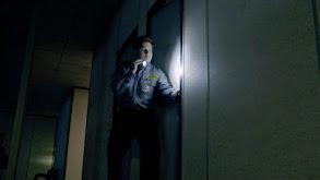 Kill the Lights, The Wrong Floor and Phantom Fall thumbnail