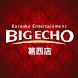 BIGECHO葛西店会員アプリ - Androidアプリ