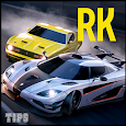 Tips Race Kings