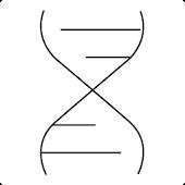 DNA & Co