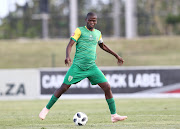 Lamontville Golden Arrows footballer Nkanyiso Mngwengwe has died.