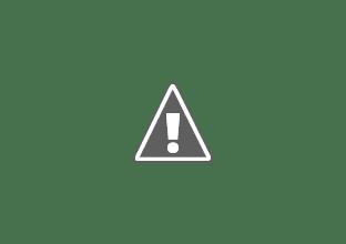 Photo: Blogeintrag Feste und Dekorationen
