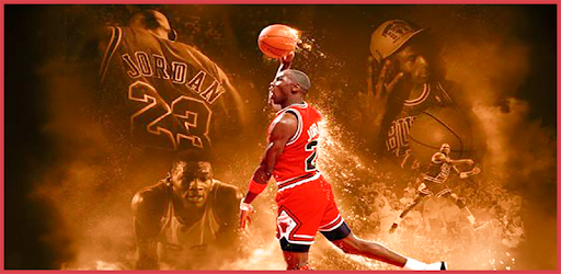 Michael Jordan Wallpapers New Aplicaciones En Google Play