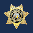 Henderson County Sheriff's Office apk