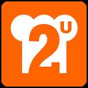 Food2u icon