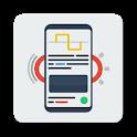 Interactive ICT icon