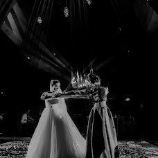 Wedding photographer José luis Hernández grande (joseluisphoto). Photo of 30.03.2018