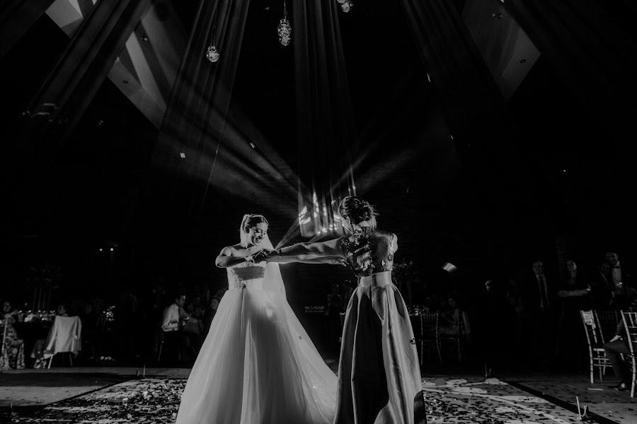 Fotógrafo de bodas José luis Hernández grande (joseluisphoto). Foto del 30.03.2018