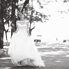 Wedding photographer Sergey Zhuravlev (ZHURAsu). Photo of 25.01.2016