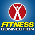 Fitness Connection icon