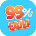 99% Fail Test APK
