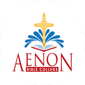 Aenon Bible College Inc.
