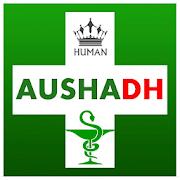 Aushadh APK