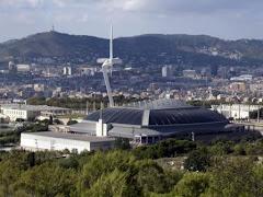 Visiter Site olympique de Montjuïc