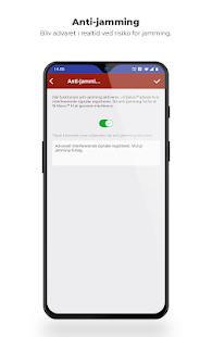 App S6evo\u2122 APK for Windows Phone