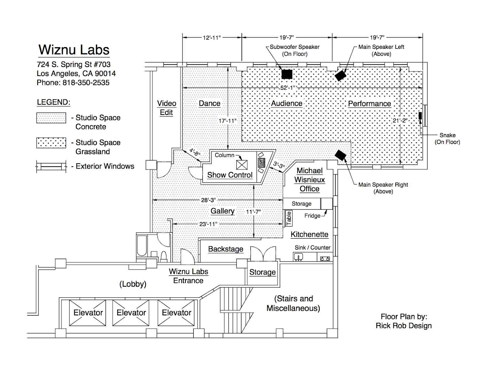 WIZNU LABS Studio Floor Plan (FINAL).jpg