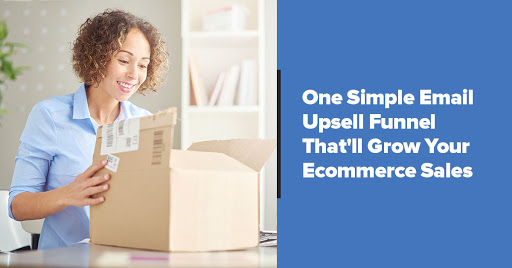 Ecommerce Order Bumps: Install This Campaign to Boost Your Repeat Sales Cover Image