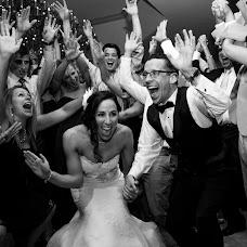 Wedding photographer Manuel Torres (torres). Photo of 16.02.2014