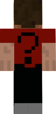 1. redy skin