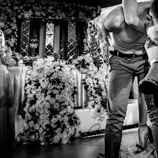 Wedding photographer Sergey Shlyakhov (Sergei). Photo of 29.10.2018
