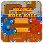 Puzzle Roll Ball : New 2019 icon
