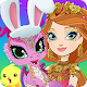 Ever After High™: Baby Dragons (game)