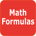 All Math Formulas icon