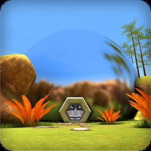Download XON Episode Four v1.0.1 APK Full Grátis - Jogos Android